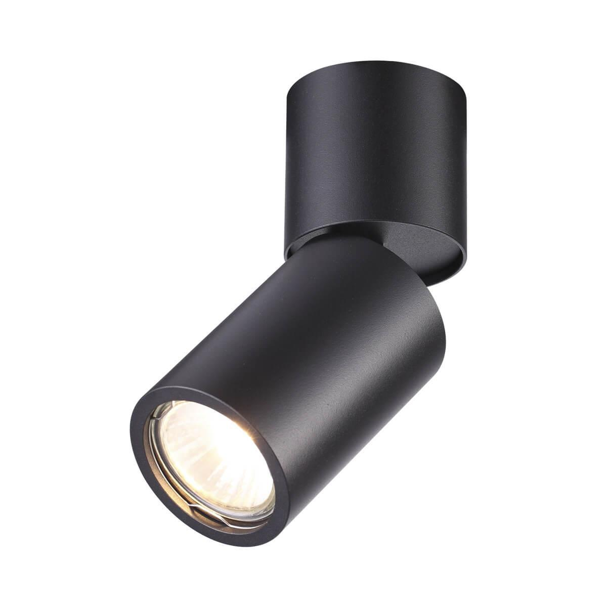 Спот Odeon Light Duetta 3896/1C